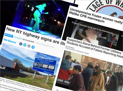 2016 interesting stories composite