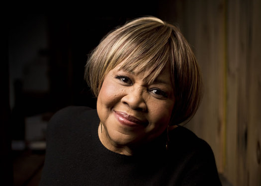 mavis staples 2016