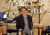 Plumb Oyster Bar Troy owner Heidi Knoblauch
