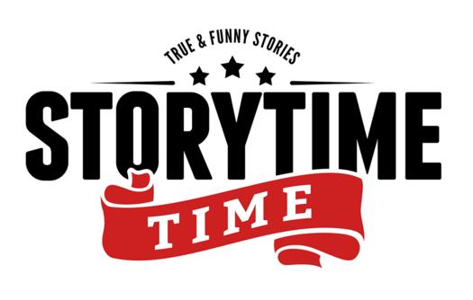 storytime time logo 2017