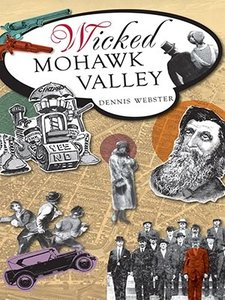 wicked mohawk valley book cover