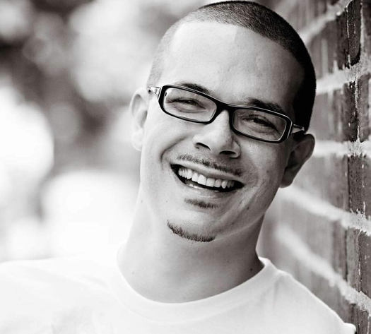 activist and writer Shaun_King
