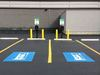 electric vehicle charging station Market32