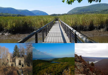 mid_hudson_valley_hiking_composite_2.jpg