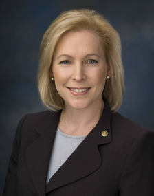 Kirsten_Gillibrand_official_Senate_portrait_2017.jpg