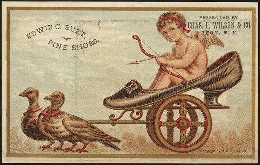 Troy_19th_century_trade_cards_Chas_Wilson_4.jpg