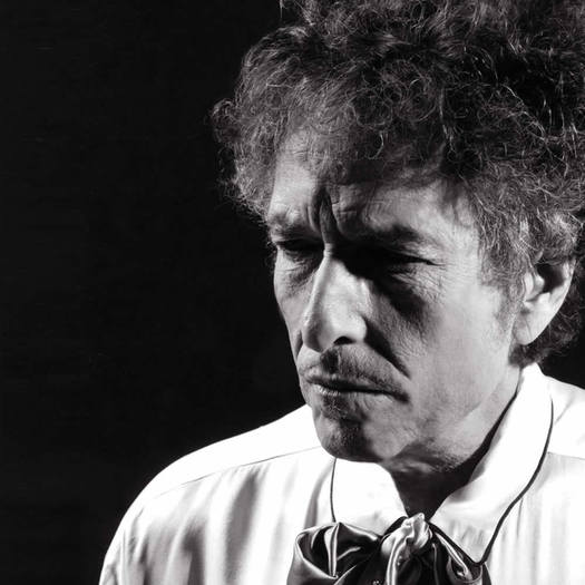 Thumbnail image for Bob Dylan 2017