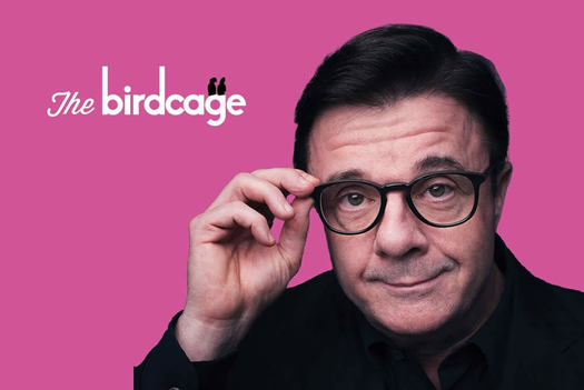 the bird cage nathan lane
