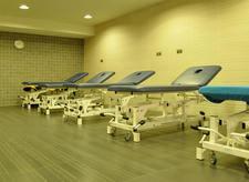 massage tables by Flickr user Jason Bagley CC.jpg
