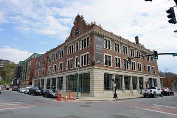 The_News_apartments_Troy_1.jpg