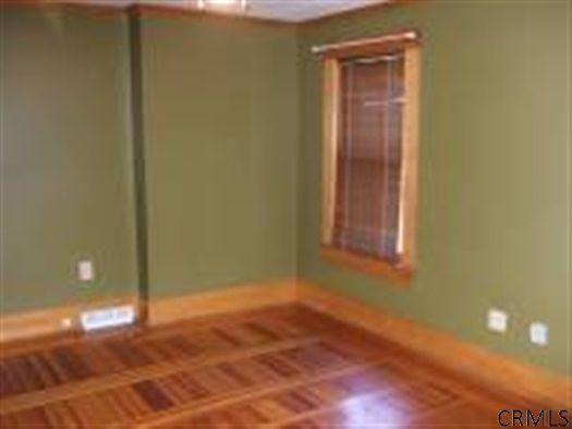 119 Union St Saratoga living room  2 credi CRMLS.jpg