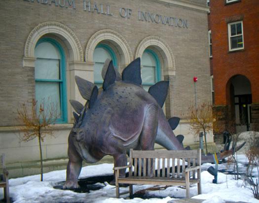 12_hours_berkshires_Berkshire_Museum_dinosaur.jpg