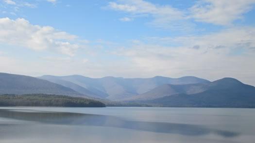 12_hours_in_Catskills_Ashokan_Reservoir.jpg
