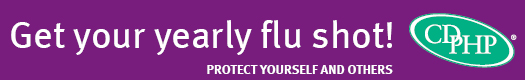 17-4111 Flu Shot Squad All Over Albany Online Ads
