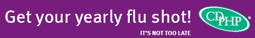 17-6070 Its Not Too Late Flu Shot Squad All Over Albany Online Ad_525x80.jpg