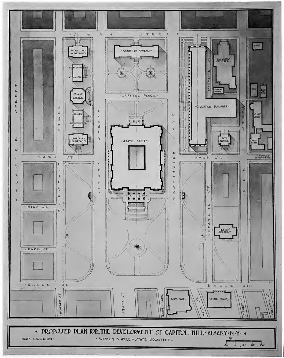 1911_state_capitol_plan_large.jpg