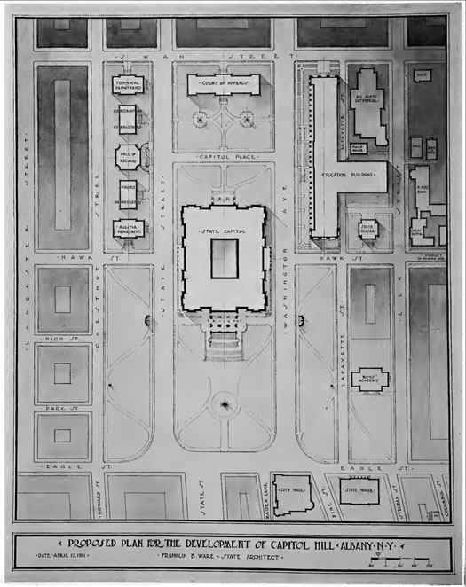 1911_state_capitol_plan_small.jpg