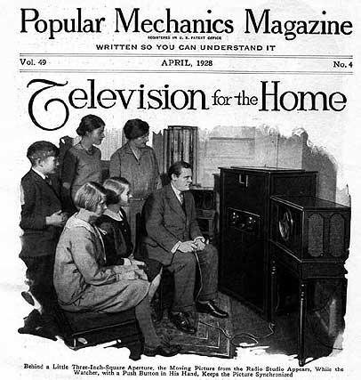 1928popmechtv.jpg