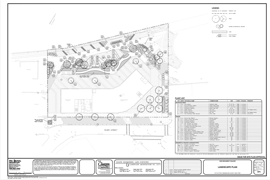 1MonumentSquare_2015-10-28_landscaping_plan.png