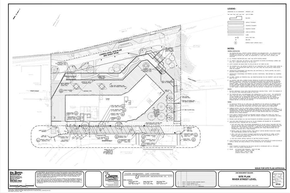 1MonumentSquare_2015-10-28_site_plan.png