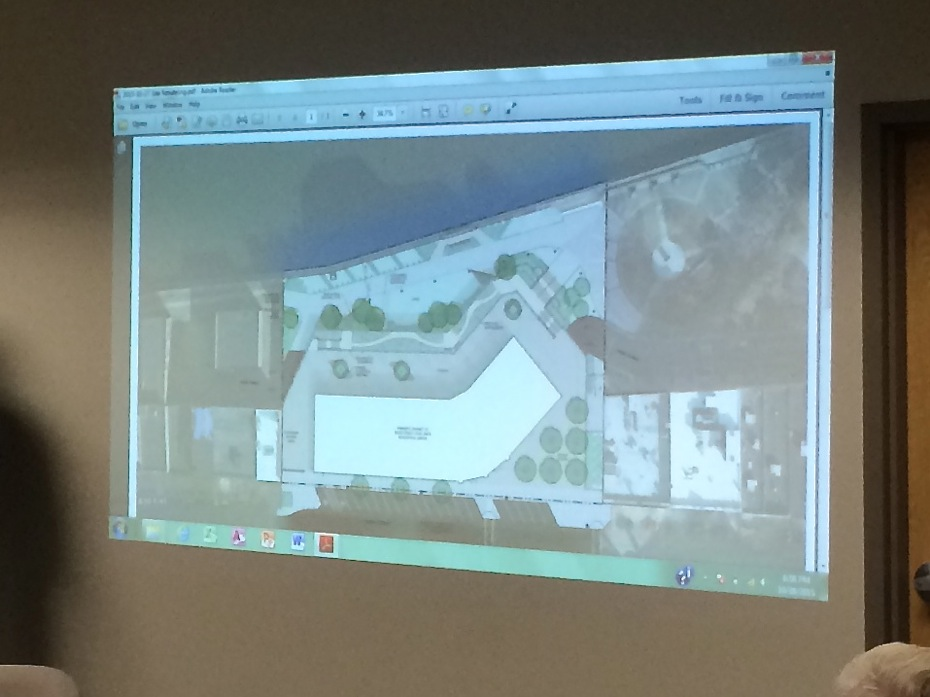 1MonumentSquare 2015-10-28 site plan color presentation