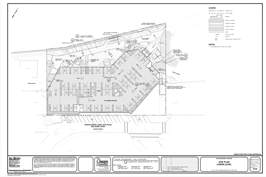 1MonumentSquare_2015-10-28_site_plan_lower_level.png