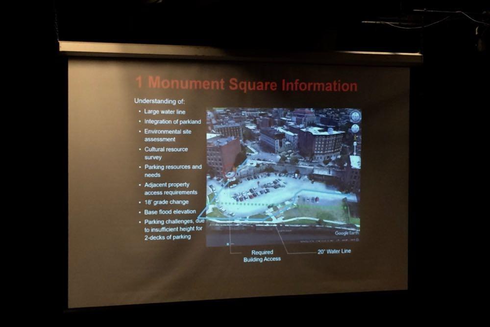 1_Monument_Square_2018-06-18_public_meeting_7.jpg