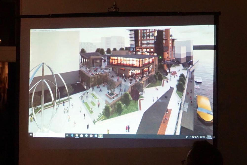 1_Monument_Square_renderings_2018-11-05_slide_restaurant_rear.jpg