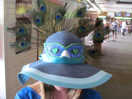2012 hats peacock cu.jpg