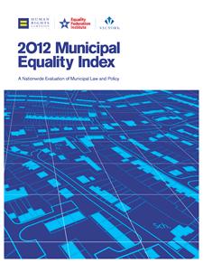2012 HRC MEI cover