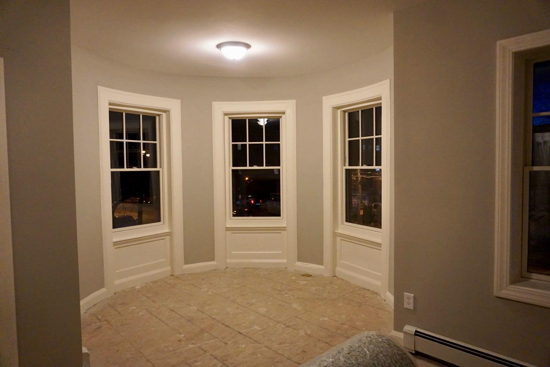 2_Judson_Street_renovation__12.jpg