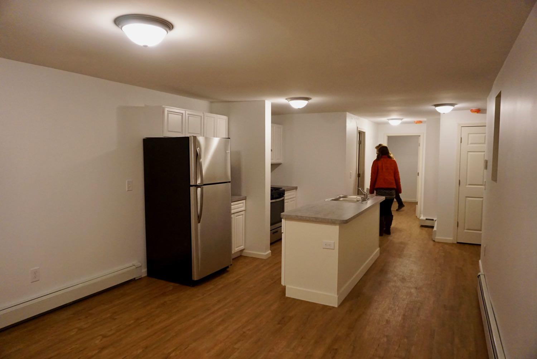 2_Judson_Street_renovation__21.jpg