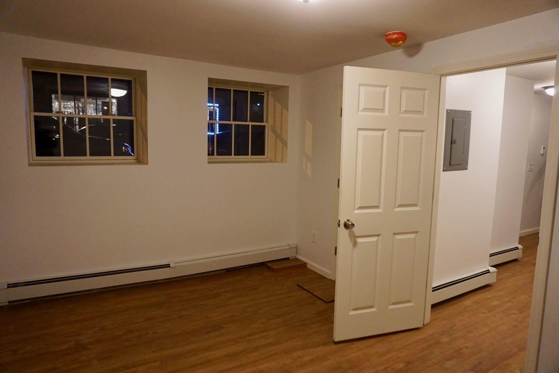 2_Judson_Street_renovation__22.jpg