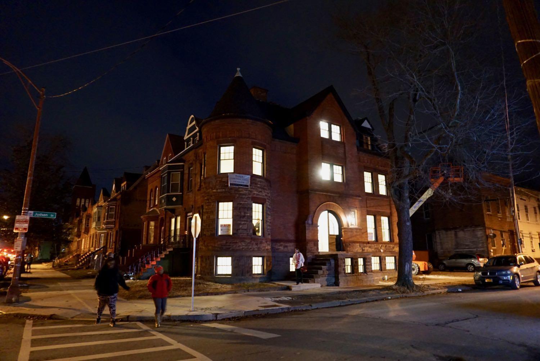 2_Judson_Street_renovation__24.jpg