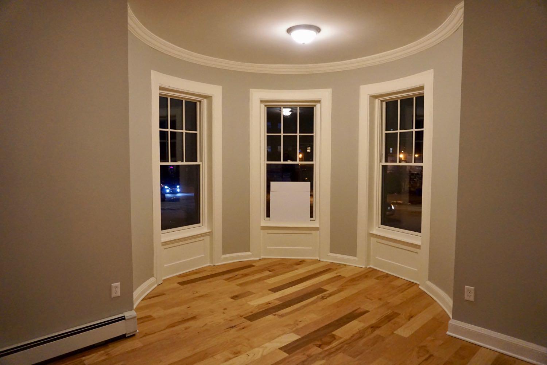 2_Judson_Street_renovation__5.jpg