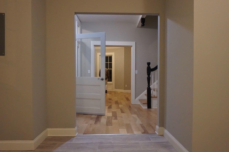 2_Judson_Street_renovation__8.jpg