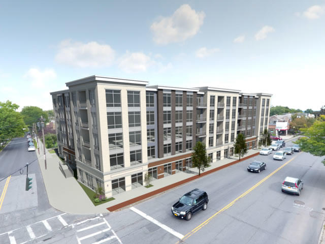 563 New Scotland Ave Jankow rendering 2018-November