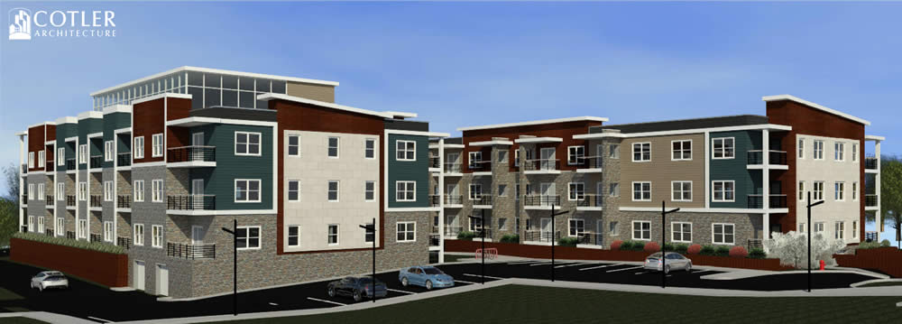 563_New_Scotland_Ave_apartments_rendering_B_2017-November.jpg