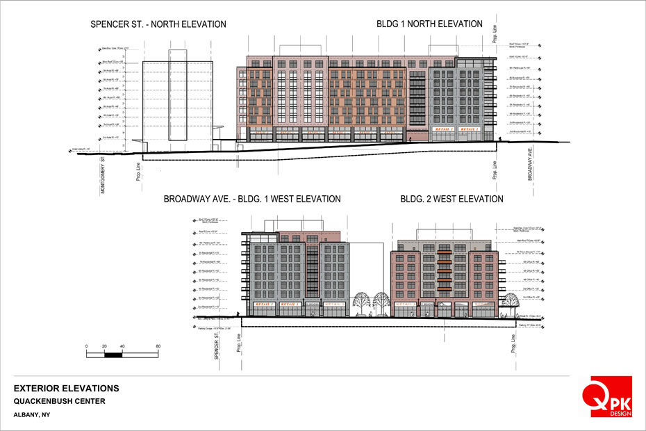 705_Broadway_Albany_Exterior_Elevations_E1.jpg