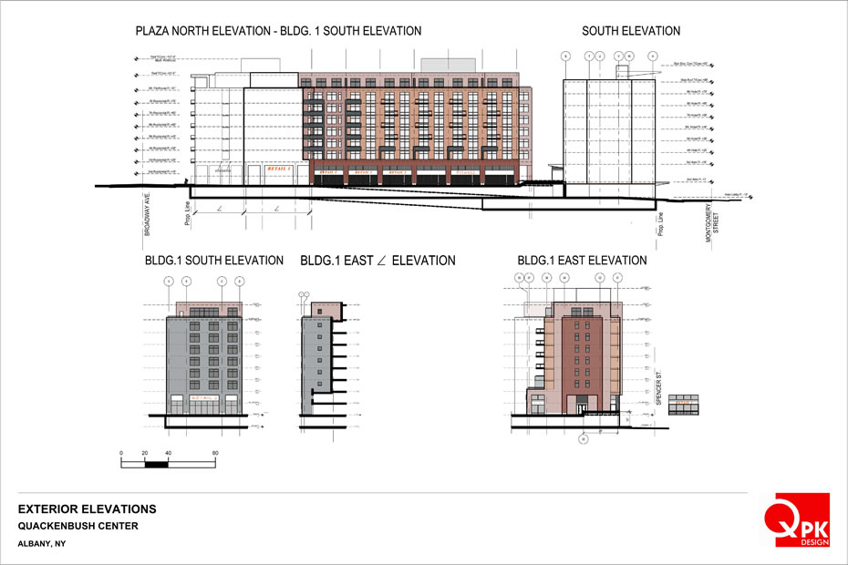 705_Broadway_Albany_Exterior_Elevations_E2.jpg