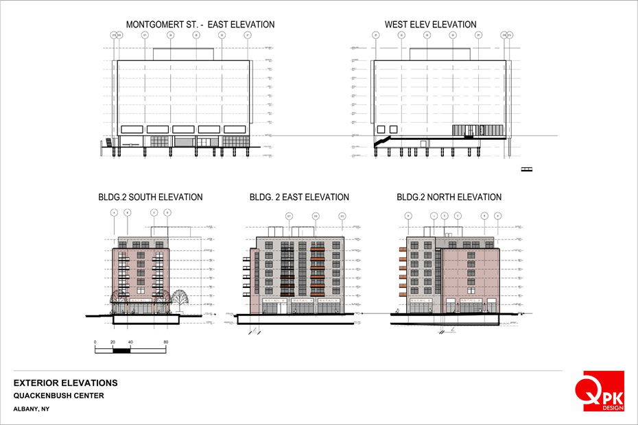 705_Broadway_Albany_Exterior_Elevations_E3.jpg
