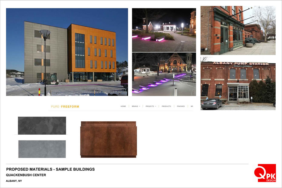 705_Broadway_Albany_Proposed_Materials_3.jpg