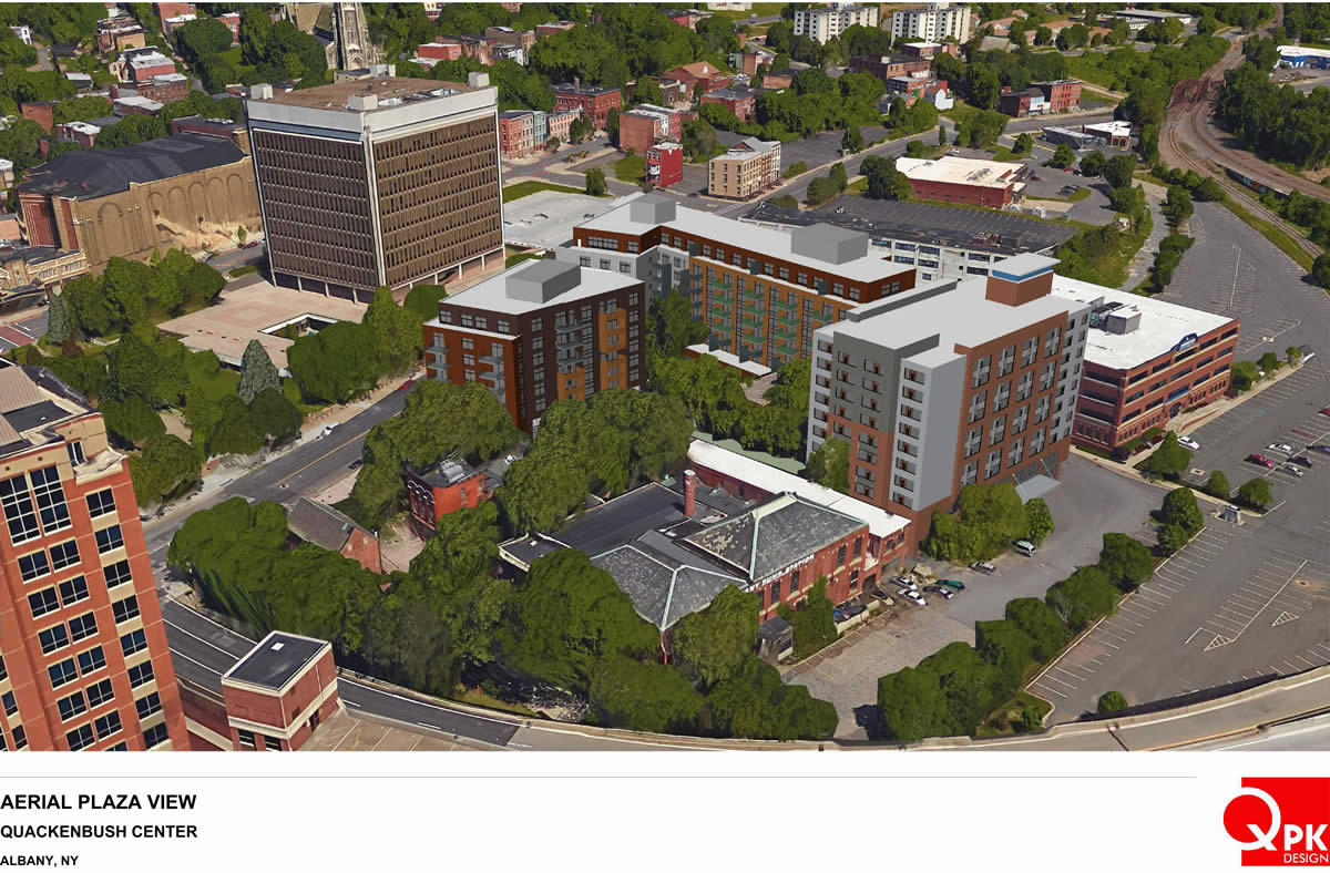 705 Broadway Albany Quackenbush Center rendering2 2018-January