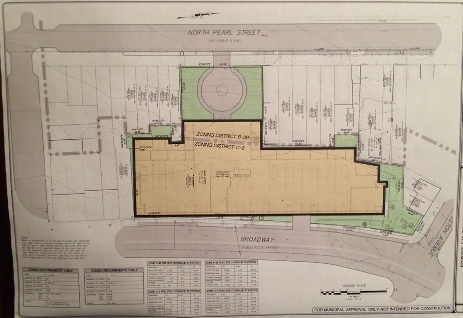 760_Broadway_site_plan_2016-January-21.jpg