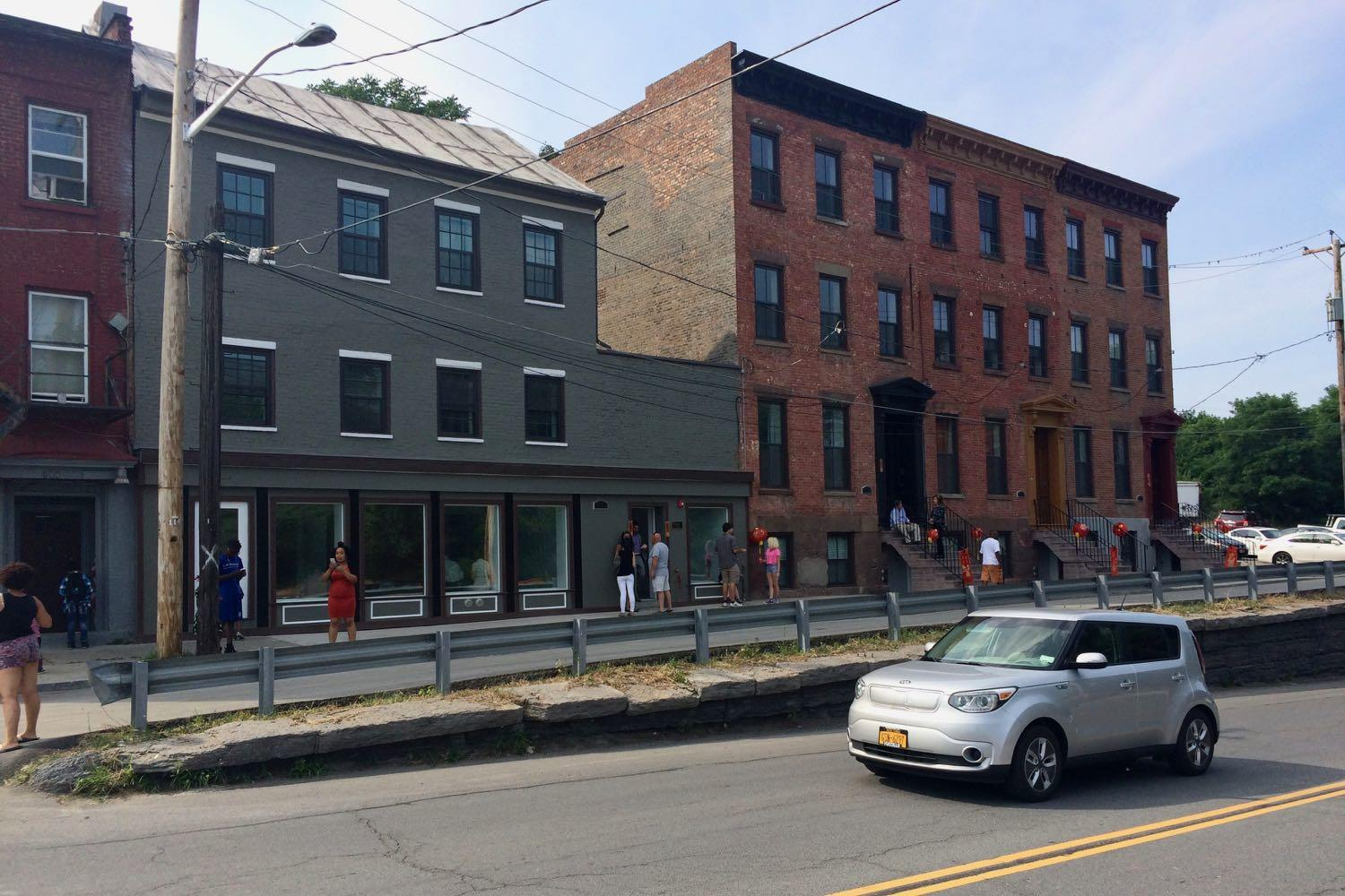 800-806_Broadway_Albany_apartments__1.jpg