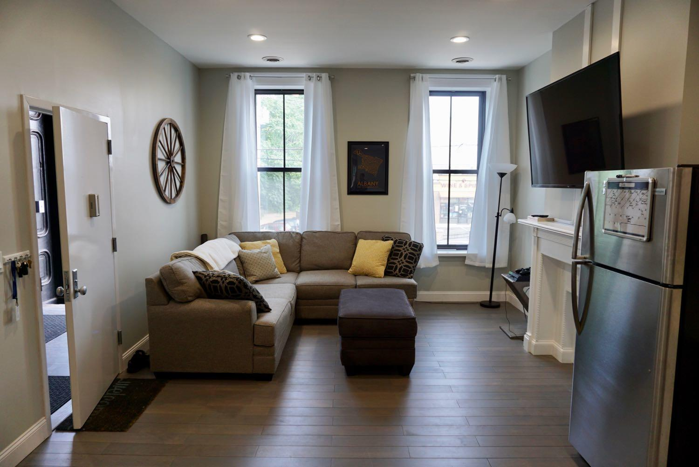 800-806_Broadway_Albany_apartments__10.jpg