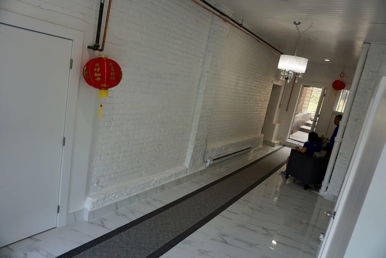 800-806_Broadway_Albany_apartments__3.jpg