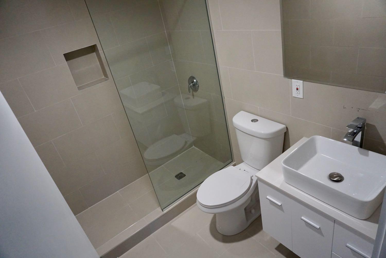 800-806_Broadway_Albany_apartments__7.jpg