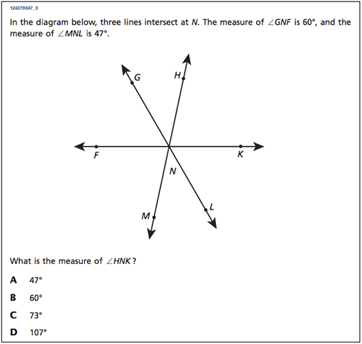 can you answer these five th grade math questions correctly 8th grade math test 4