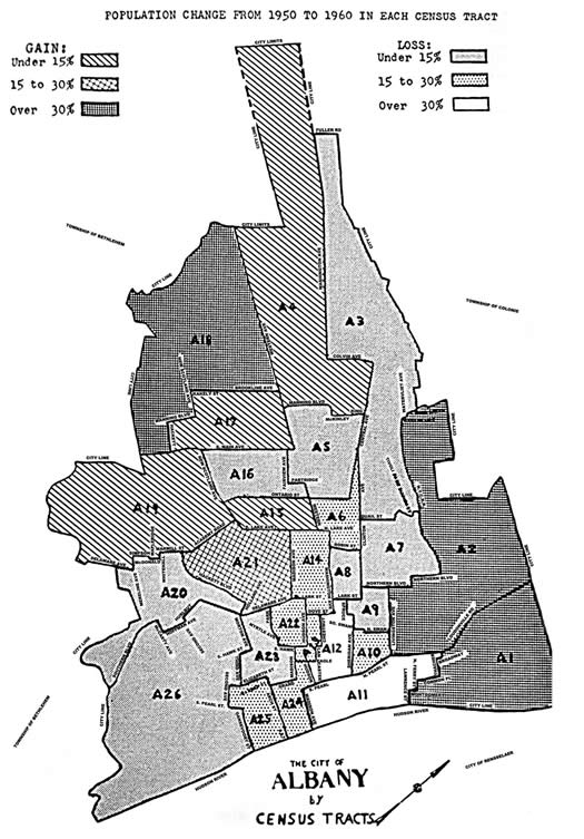 98Acres Council of Community Services map